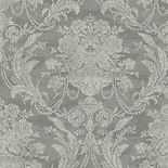 Monaco 2 Wallpaper GC32308 By Collins & Company For Today Interiors